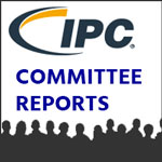 Standards Committee Updates at IPC