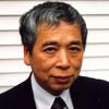 EPTE日本行业通讯:重生后的夏普(Sharp)推动了剧烈的变革