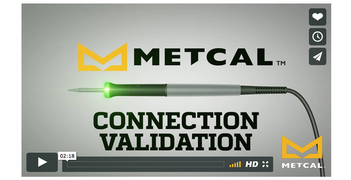 METCAL_infovideo.jpg