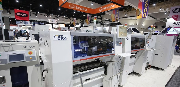 CFX_coverimage_S&T.jpg