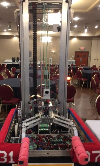 Fig2-Wisconsin Expo & Tech Forum-Happy.jpg