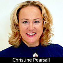 ChristinePearsall_TempoAutomation.jpg