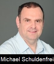 MichaelSchuldenfrei_OptimalPlus.jpg