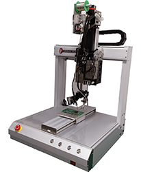 Thermaltronics TMT-R8000S Standard Soldering Robot.png