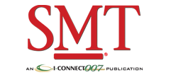 SMT Magazine is Now an I-Connect007 Publication