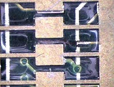 PCB Pad Repair Techniques