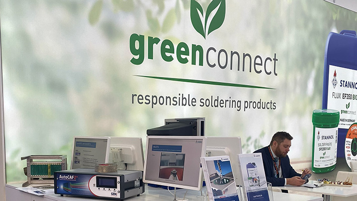 Gen3-booth-productronica19.jpg